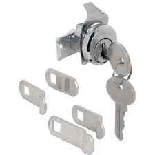 Prime Line Products Pin Tumbler Lock