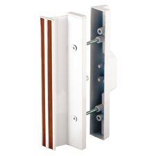 Sliding Glass Door Mortise Type Latch