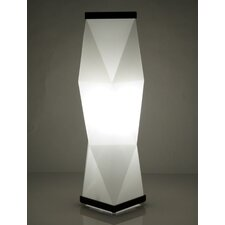 Trovato Diamond Table Lamp