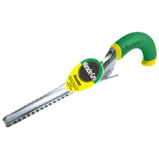 Miracle-Gro Weeder