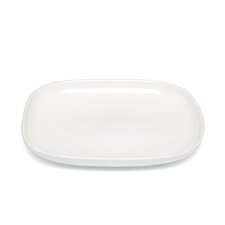 """Ovale 8"""" Side Plate by Ronan and Erwan Bouroullec"""