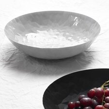 <strong>Alessi</strong> Joy N.11 Round Basket
