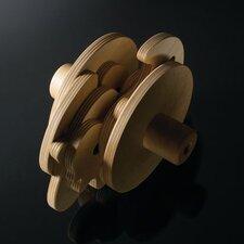 Gruppo T Rotoplastik Art Figurine