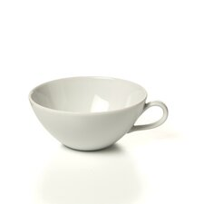 Mami 8.75 oz. Teacup (Set of 6)
