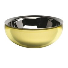Miriam Mirri Love Small Bowl (Set of 2)