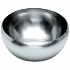 Carlo Mazzeri 8.45 oz. Dessert Bowl