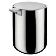 """Birillo"" Liquid Soap Dispenser"
