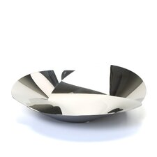 Abi Alice Resonance Fruit Bowl