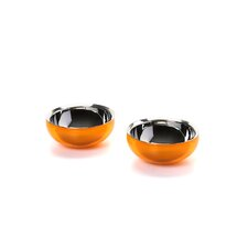 Miriam Mirri Love Small Serving Bowl (Set of 2)