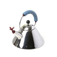 2-qt. Signature Whistle Tea Kettle