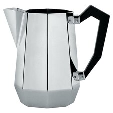 Ottagonale Milk Pitcher