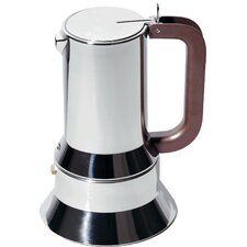 <strong>Alessi</strong> Espresso Coffee Maker