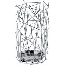 <strong>Alessi</strong> Blow Up Umbrella Stand