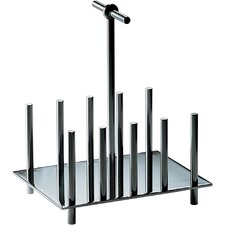 <strong>Alessi</strong> Toast Rack