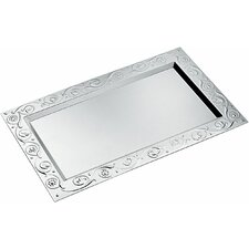 Placentarius Rectangular Serving Tray