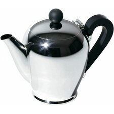 <strong>Alessi</strong> Bombe Coffee Pot