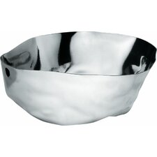 Enriqueta Salad Bowl