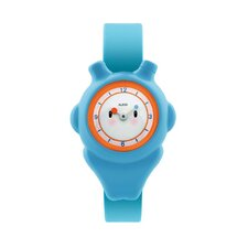 Space Bimba Watch