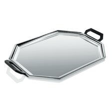 Ottagonale Serving Tray
