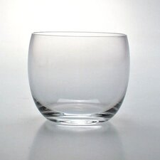 Mami by Stefano Giovannoni 10.11 Oz. Whiskey Glass