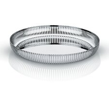 <strong>Alessi</strong> Tray by Pierre Charpin