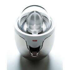 <strong>Alessi</strong> SG63 W Electric Citrus Squeezer by Stefano Giovannoni, 2003