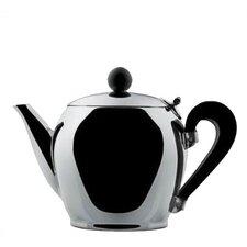 Bombé Miniature Teapot