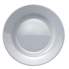 "Platebowlcup 10.8"" Dining Plate by Jasper Morrison (Set of 4)"