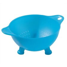 Colander by Enzo Mari (Set of 4)
