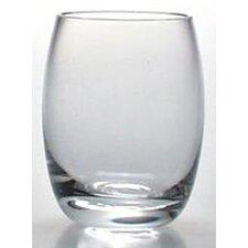 Mami by Stefano Giovannoni 2.1 Oz. Acquavit Glass