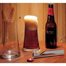 Achille Castiglioni 3 Piece Splügen Beer Set