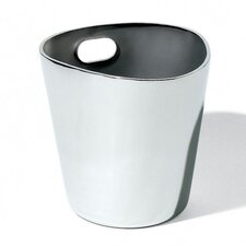 <strong>Alessi</strong> Jasper Morrison 126 oz. Bolly Wine Cooler