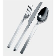 Dry Flatware Collection