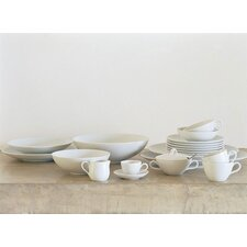 <strong>Alessi</strong> Mami Dinnerware Collection