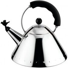 Signature Whistle Tea Kettle