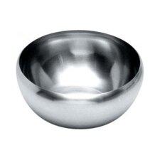 Carlo Mazzeri Salad Bowl