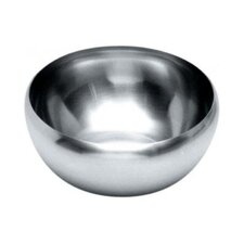 Carlo Mazzeri Salad Serving Bowl