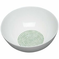 "Acquerello 7.87"" Salad Bowl"