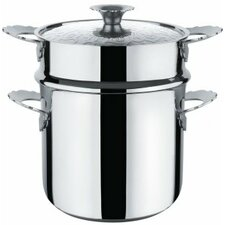 <strong>Alessi</strong> Dressed Multi-Pot