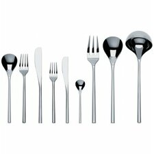 Mu 75 Piece Cutlery Set