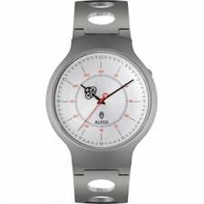 Dressed Men's Watch