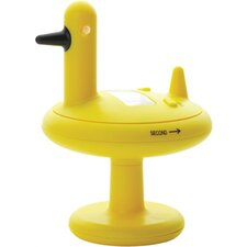 Duck Timer Kitchen Timer