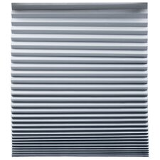 <strong>RediShade</strong> Original Room Darkening Pleated Window Shade