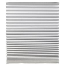 Light Filtering Pleated Window Shade