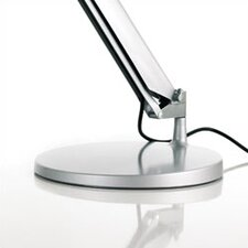 Fortebraccio Table or Floor Lamp Base