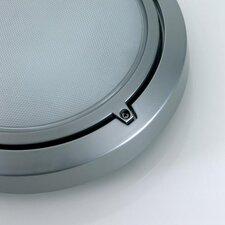 Metropoli D20/38.4 Compact Fluorescent Component