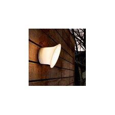 Ecran 1 Light LED Wall Sconce