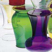 La Boheme Vase