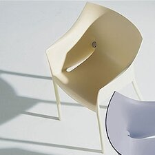 <strong>Kartell</strong> Dr. No Arm Chair