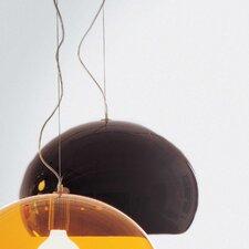 FL/Y 1 Light Suspension Lamp